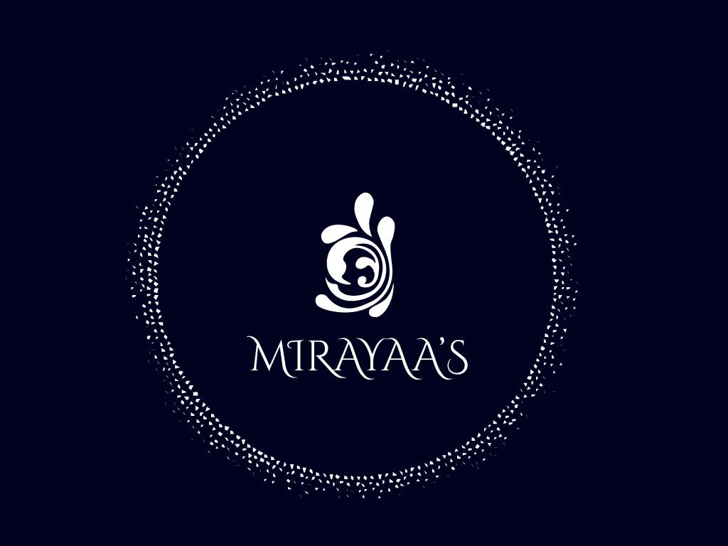 mirayaasdecor